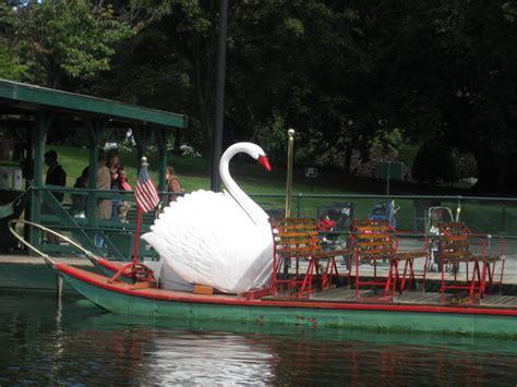 swan boats boston hours boston your my home travel guide on tripadvisor