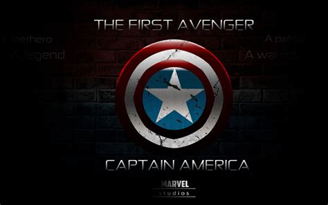 captain america note 2 wallpaper movie wallpaper captain america movie wallpaper