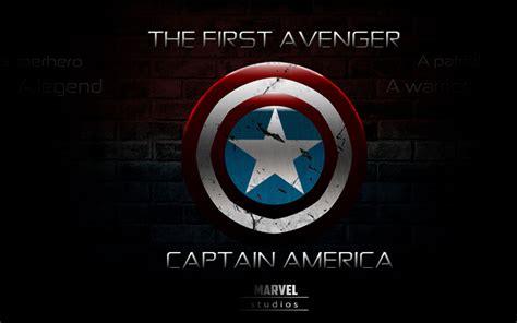 captain america lumia wallpaper movie wallpaper captain america movie wallpaper