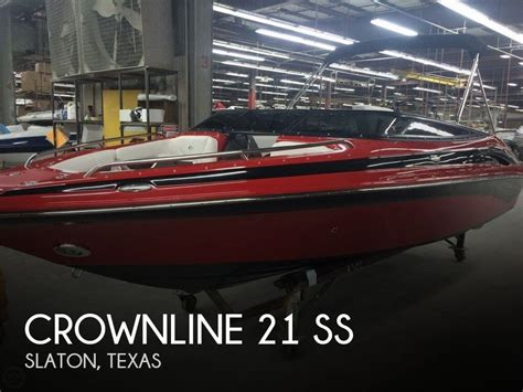used boats for sale in east texas crownline boats for sale used crownline boats for sale