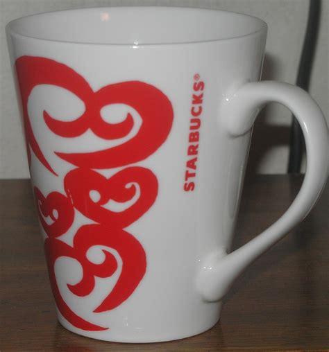 starbucks valentines day cup starbucks 2016 white hearts valentines day coffee