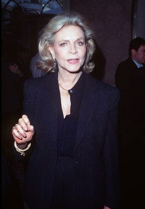 bacall died retro kimmer s quot betty quot bacall died at 89