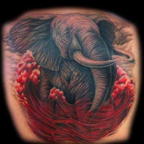 alabama crimson tide tattoos 17 best images about wildlife tattoos on