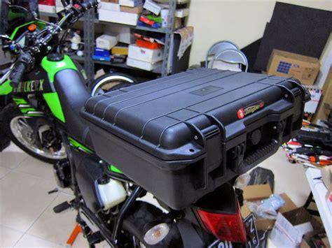 Bor Krisbow Di Ace Hardware top box motor permanen why not catatan seorang rider