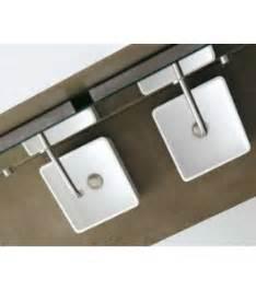 hand basins for bathrooms axa hand bathroom basins
