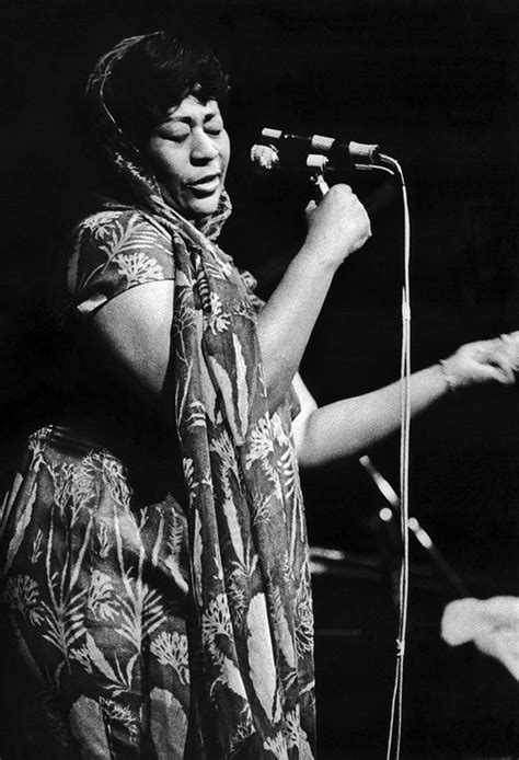 ella fitzgerald swing 17 best images about lady jazz singers on pinterest