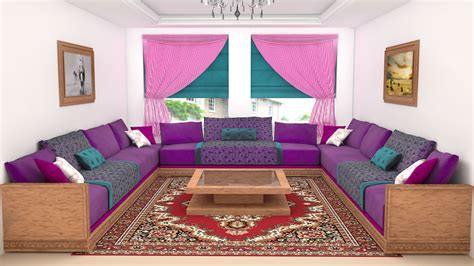 decoration interieur maison pas cher decoration maison marocaine pas cher gallery of