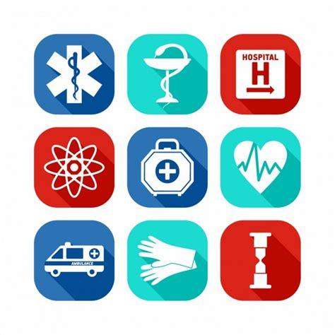 Wohnung Icon by Wohnung Icon Set Der Kostenlosen Vektor