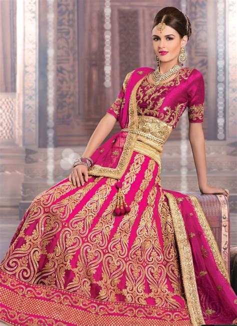 how to drape a lehenga choli 33 best images about dupattaa draping lehenga on pinterest