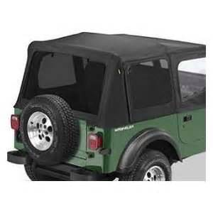 93 1993 jeep wrangler fuel on popscreen