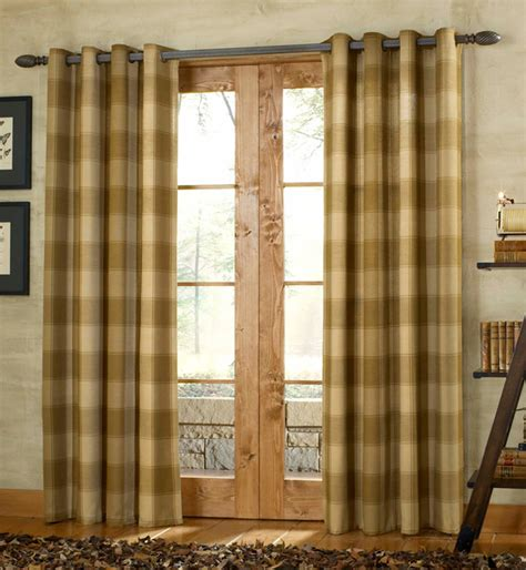 country curtain com country style curtain ideas traditional curtains