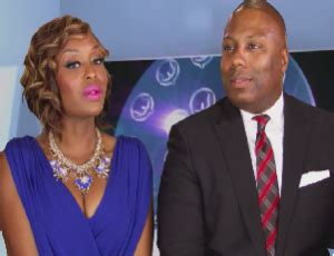 exclusive married to medicines quad webb lunceford exclusive watch bravo s married to medicine on career