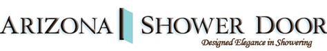 arizona shower door company smith glass