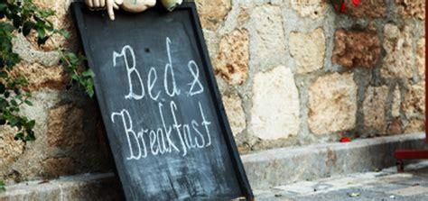 bed and breakfast ta bed and breakfast boka ett b b till b 228 sta pris