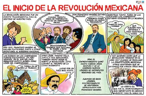 imagenes de la revolucion mexicana en ingles maestra de primaria n 176 152 ediba com