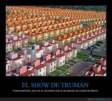 el show de truman manipulaci n de la realidad en televisi n 161 cu 225 nta raz 243 n el show de truman