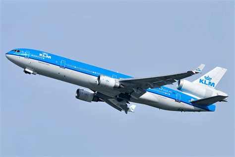 mcdonnell douglas aircraft md mcdonnell douglas md 11 wikipedia