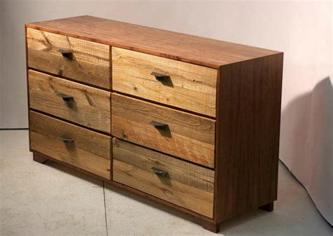 bedroom dresser pulls great rustic bedroom furnishing decoration using solid