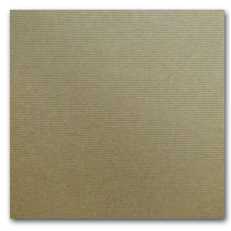 Brown Origami Paper - brown kraft square origami paper for paper folding