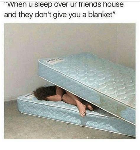 Meme Blanket - 25 best memes about blanket blanket memes