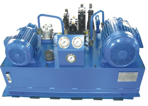 hydraulic filtration service global industrial solutions
