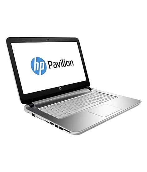 Hp Memori 8gb hp pavilion 15 p077tx laptop 4th intel i5 8gb ram 1tb hdd 39 62cm 15 6 screen