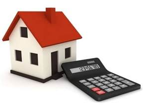 what is my home worth the best free home value estimator