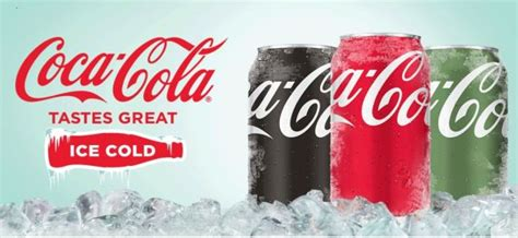Global International Sweepstakes Company - coca cola ice cold summer sweepstakes 2017 2018 usascholarships com