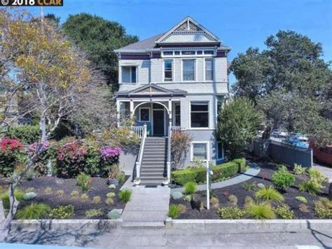 wow house alameda s most expensive home for sale right