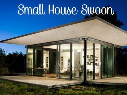 tiny houses for sale in colorado tiny house plans with basement tiny house plans with loft