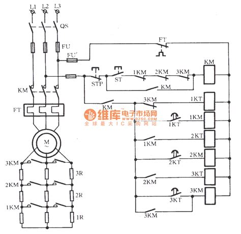 function of resistor in electrical circuit starting resistor function 28 images jvc vcr problems resistor avi resistors connect two
