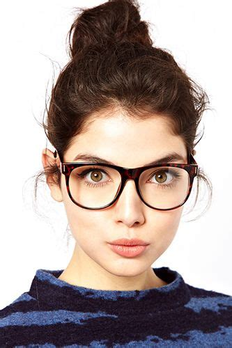 Big Frame Glasses big frame glasses idea for stylish womenitems