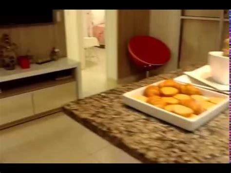 apartamentos c pdg reserva taguatinga apartamento decorado c 2 quartos