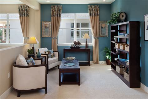 interior of a home how to protect your belongings warwick agency