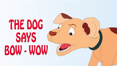 bow wow puppy bow wow clip cliparts