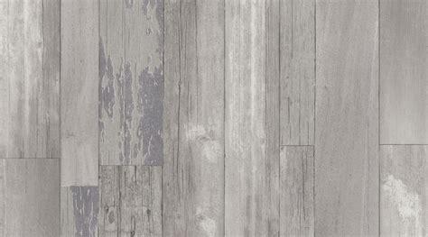 pvc boden rolle verlegen kransen floor der vinylfu 223 bodenbelag experte gerflor
