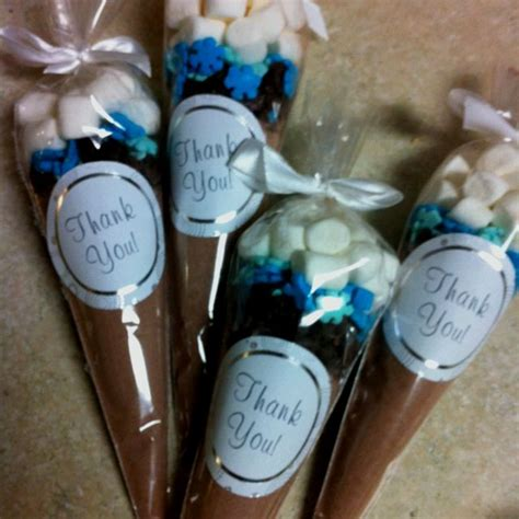 favors for adults best 25 chocolate favors ideas on