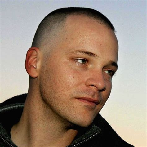 marine haircut pictures awesome marines haircut pictures hairstyle pinterest