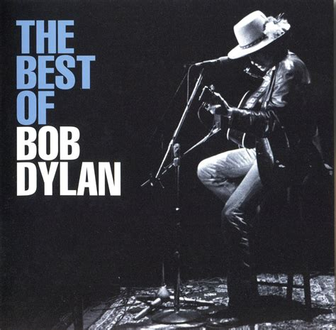 best of bob album the best of bob by bob charts