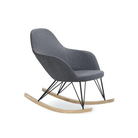 fauteuil ikea a bascule fauteuil a bascule ikea chaise hackers fauteuil bascule