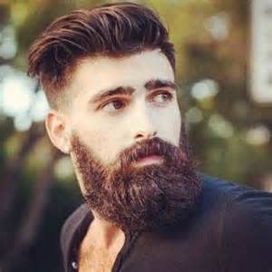 barbe 293 coupe de cheveux coiffure