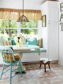 cottage style mix and chic cottage style decorating ideas