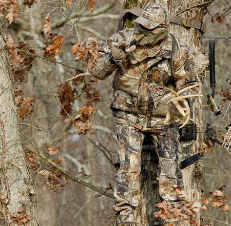 Camoform Real Tree Ap Quality realtree ap front quikcamo
