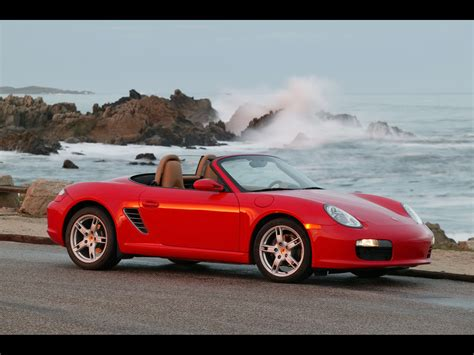 red porsche image gallery red porsche