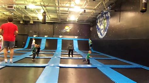 jump room defy gravity durham nc big jump room
