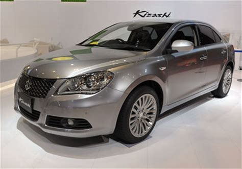 Suzuki Kizashi Uae Kizashi 2016 2017 2018 Best Cars Reviews