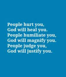 Quotes About Gods Love by God Loves Me Quotes Quotesgram