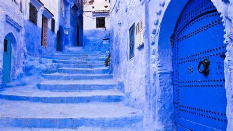 Tiny House by Chefchaouen Cette Ville Marocaine Est Compl 232 Tement