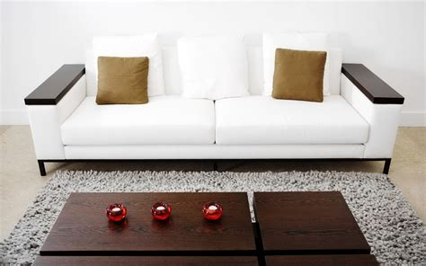 sofa with wooden arms and legs white wood sofa set home the honoroak