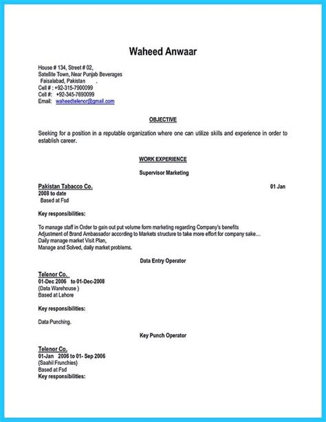 Brand Ambassador Cover Letter by To Be You Think And Resume Cover Letters On